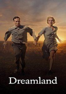 Dreamland (2020) | Download Hollywood Movie