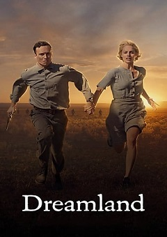 download dreamland hollywood movie