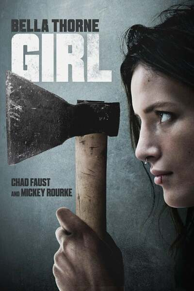 Girl (2020) | Download Hollywood Movie