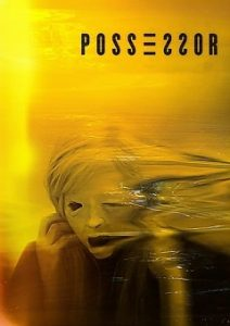 Possessor Uncut (2020) | Download Hollywood Movie