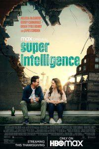 download superintelligence hollywood movie