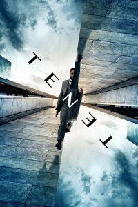download tenet hollywood movie