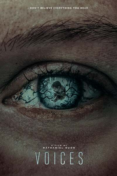 Voices (2020) | Download Hollywood Movie
