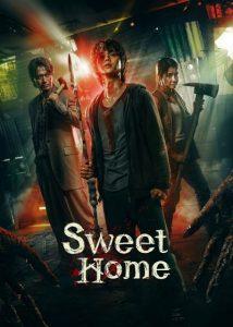 Sweet Home | Korean Drama