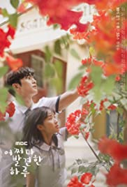Read more about the article Extraordinary You | Korean Drama
