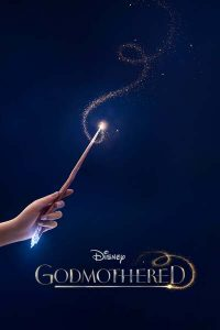 Godmothered (2020) | Download Hollywood Movie