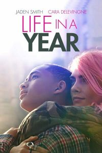Read more about the article Life in a Year (2020)   Download Hollywood Movie