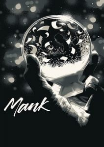 Read more about the article Mank (2020) | Download Hollywood Movie