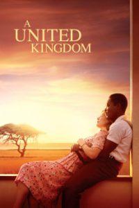 A United Kingdom (2016) | Download Hollywood Movie
