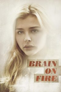 Brain on Fire (2016) | Download Hollywood Movie
