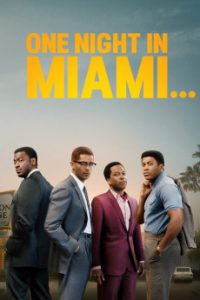 Read more about the article One Night in Miami (2020) | Download Hollywood Movie