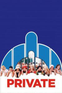 Fallo! / Private (2003) | Download Italian Movie