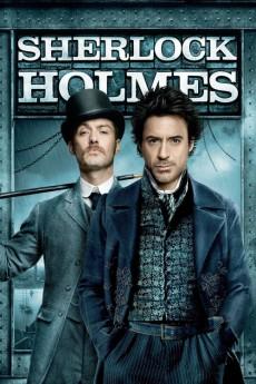 Sherlock Holmes (2009) | Download Hollywood Movie