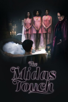 Read more about the article The Midas Touch (2020) | Download Hollywood Movie