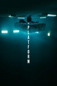 The Platform (2019) | Download Spanish Movie