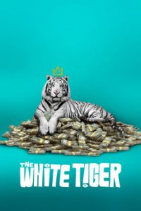 The White Tiger (2021) | Download Bollywood Movie