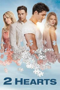 Read more about the article 2 Hearts (2020)   Download Hollywood Movie