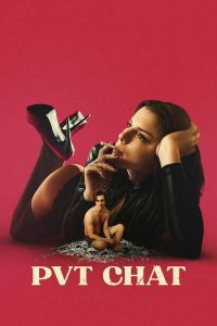 Read more about the article Pvt Chat (2021) | Download Hollywood Movie