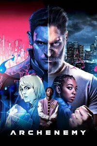 Archenemy (2020) | Download Hollywood Movie