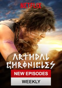 Read more about the article Arthdal Chronicles    Korean Drama