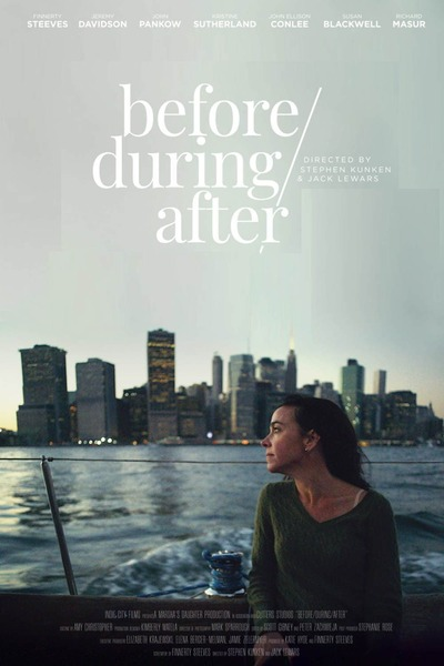 Before During After (2020) | Download Hollywood Movie