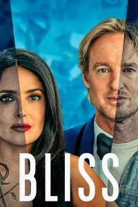 Bliss (2021) | Download Hollywood Movie