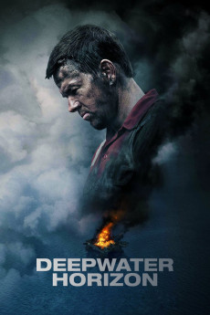 The Deepwater Horizon (2016) | Download Hollywood Movie
