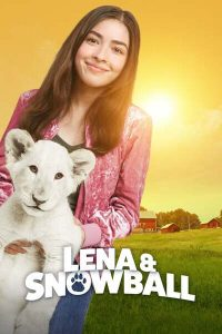 Read more about the article Lena and Snowball (2020) | Download Hollywood Movie
