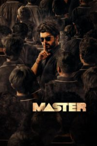 Read more about the article Master (2021) | Download Bollywood Movie