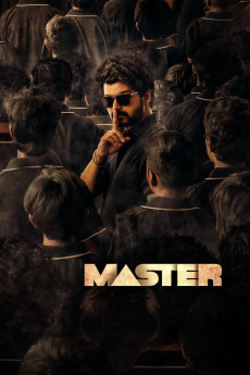 Master (2021) | Download Bollywood Movie