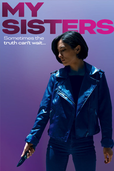 My Sisters (2020) | Download Hollywood Movie