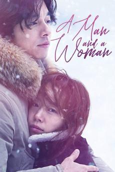Nam-gwa Yeo (2020) | Download Korean Movie