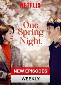 download one spring night korean drama