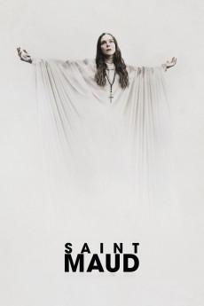 Saint Maud (2019) | Download Hollywood Movie