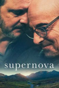 Supernova (2021) | Download Hollywood Movie