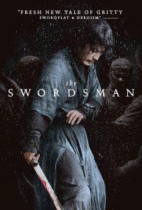 The Swordsman (2020)   Download Korean Movie