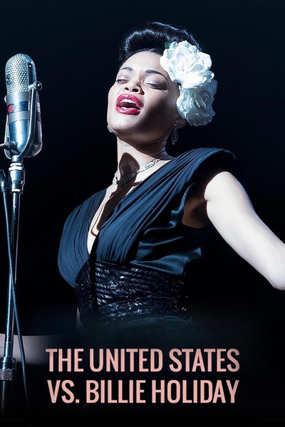download the united states vs billie holiday hollywood movie