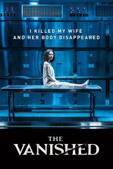 The Vanished (2018) | Download Korean Movie