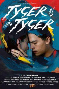 Tyger Tyger (2021) | Download Hollywood Movie