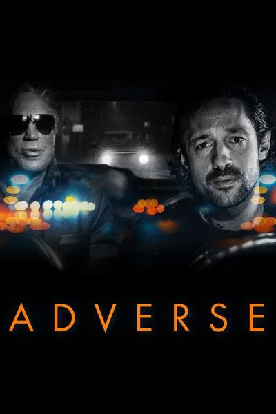 Adverse (2021) | Download Hollywood Movie
