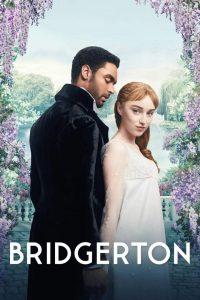 download brigerton tv series