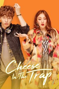 download cheese in the trap korean drama