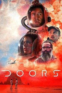 Doors (2021) | Download Hollywood Movie