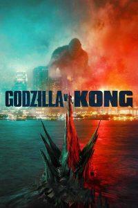 Godzilla Vs Kong (2021) | Download Hollywood Movie
