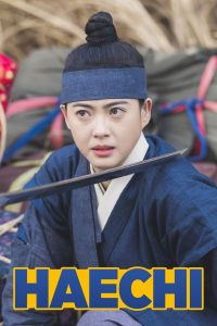 Read more about the article Haechi (Complete)   Korean Drama