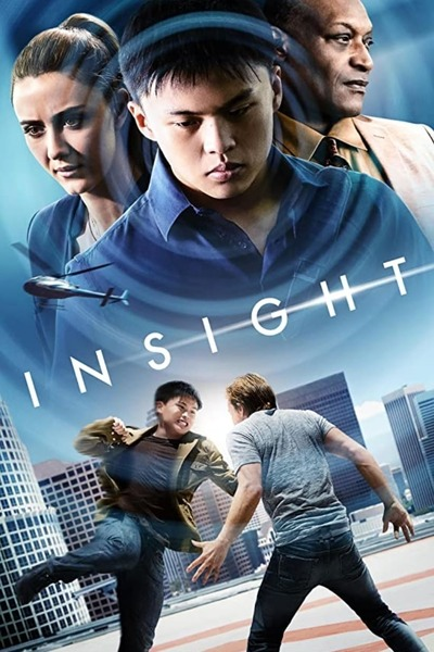 Insights (2021) | Download Hollywood Movie