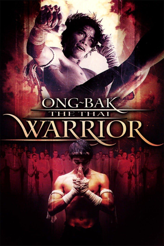 Ong Bak 1 (2003) | Download Thai Movie