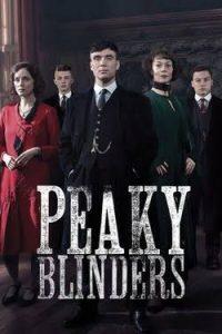 download peaky blinder tv series