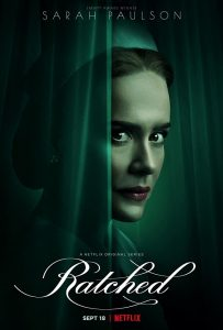 download ratched tv series