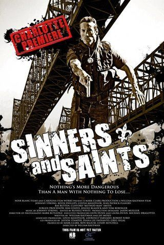 Sinners and Saints (2010) | Download Hollywood Movie